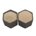 China 5a Molecular Sieves for Natural Oxygen Production supplier