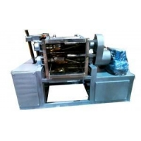 China Sigma Mixer/Kneader on sale