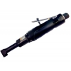 China Pneumatic Tools for sale