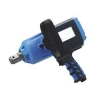 China TP-915DA Pneumatic Tools for sale