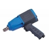 China TM-RL502 Pneumatic Tools for sale