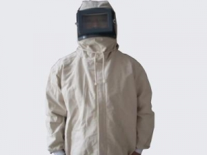 China PROTECTIVE EQUIPMENT on sale