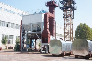 China aspal mixing plant hot sale xcmg asphalt mixing plant for sale on sale