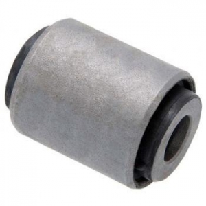 China A1663500053 1513500553 suspension control arm bushing for MERCEDES BENZ ML 2004-2011 bushing on sale