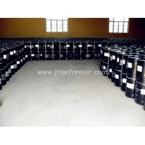 China Water Treatment Ferric Chloride Anhydrous 96% on sale