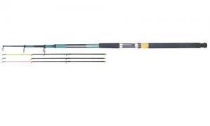 China FISHING ROD on sale