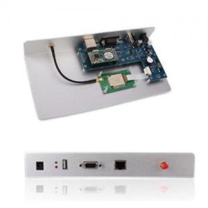 China UHF RFID Modules LF-M2102 Single port UHF RFID reader Module on sale