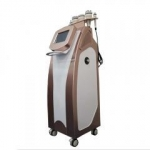 Excellent V4 Body Shaping Weight Loss Instrument