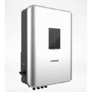 China Solar Inverter Solar Photovoltaic Inverters Micro Inverter Solar Panels on sale