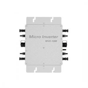 China Micro-Inverter 1200W on sale