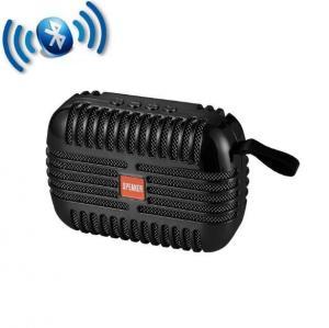 China mini bluetooth speaker on sale