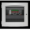 China Simplex 4010ES Fire Alarm Control Panel for sale