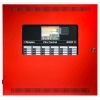 China Simplex 4007ES Fire Alarm Control Panel for sale