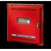 China Simplex 4006 Fire Alarm Control Panel for sale