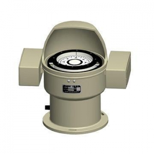 China Marine Magnetic Compass CPT-130A on sale