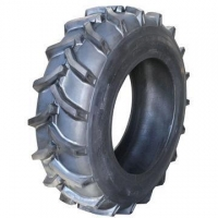 Agricultural tractor tire,8.3-24TT 6PR R-1,Armour Brand/Lande Brand,for John Deere/New Holland/AGCO