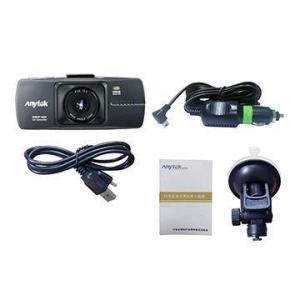 China 2015 Hot sale cheapest G sensor wide angle dash cam on sale