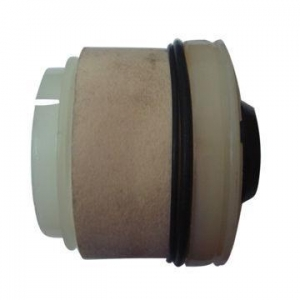China Fuel filter for Toyota Hiace on sale