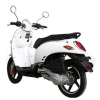 taizhou scooter 150cc, taizhou scooter 150cc Manufacturers