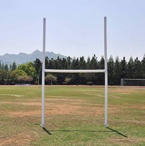 China Inflatable Goals(Inflatable rugby goal) on sale