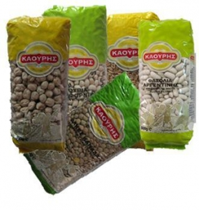 China Pulses/Legumes on sale