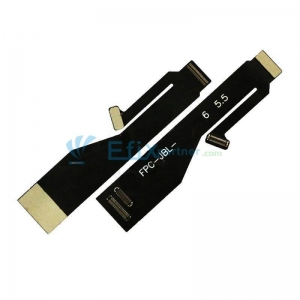 China LCD Touch Screen Digitizer Test Testing Tool Phone Fix or Samsung Galaxy S3 i9300 S8 LCD Test on sale