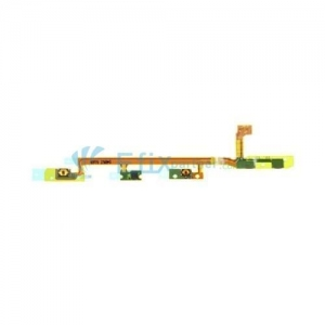 China Replacement For Nokia Lumia 920 Motherboard Flex Cable Ribbon Grade O+ on sale