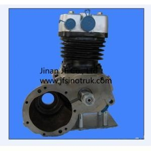 China 612600130177 612600130125 612600130015 Air Compressor on sale