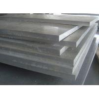China best quality making tea pot steel steel strip steel coil on sale