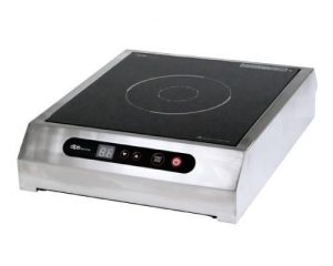 China Counter-top Induction on sale