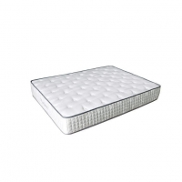 China DUBAI Five Star Hotel Super King Size Mattress on sale