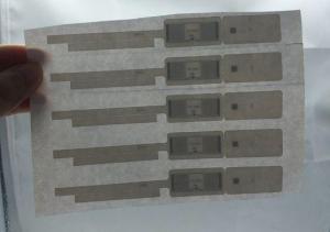 China UHF Jewelry RFID Tag on sale