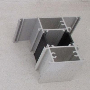 China Products List for the Aluminum Fencing on sale
