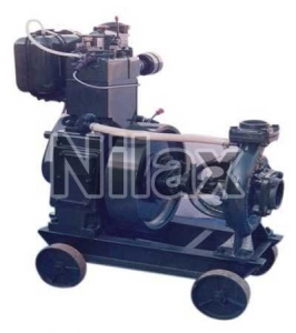 China Petter Type Diesel Engine (Water Cooled 3x3) on sale