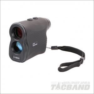 China SPORT OPTICS RF01G Series Rangefinder with Pin-Seeker on sale