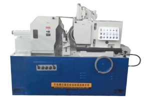 China Grinding Machines M10100 Centerless grinder on sale