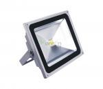 LED flood light VR-811-50W