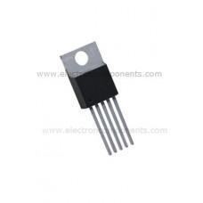 China IC's - Integrated Circuits LM2575T-5 - Step-Down 5V Regulator on sale