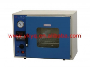 China STZK-82 vacuum drying oven on sale