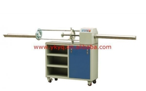 China STTTQ-2 Horizontal Electric thin walled Extruder on sale