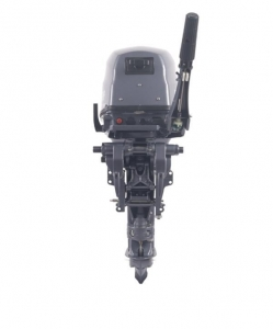 China Outboard Motor 18 HP Outboard Motor on sale