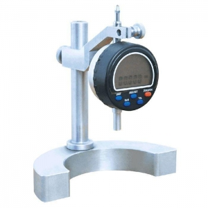 China Ultrasonic Amplitude Measuring supplier