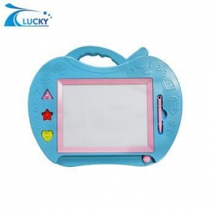 China Children educational drawing board magnetic mini pad on sale