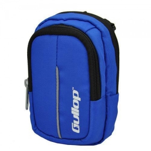 China Sports Arm Bag on sale