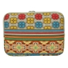 China Laptop Sleeve for sale