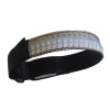 China Reflective Arm Band for sale