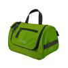 China Wash bag for sale