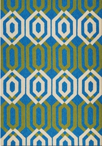China HANDHOOKED Hand hooked rug,outdoor rugs,hand looped rugs on sale