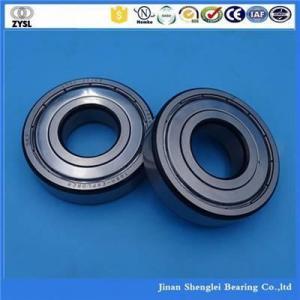 China Original SKF deep groove ball bearing 6306 2RS1 SKF bearings on sale