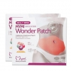 China Belly Weight Loss Patch for sale